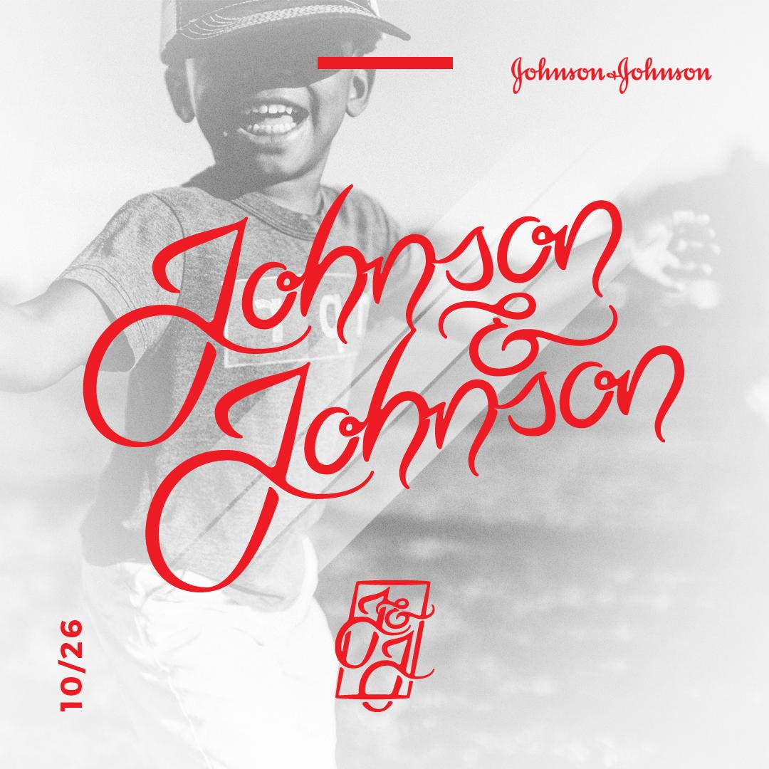 10 - Johnson-&-Johnson 00.jpg