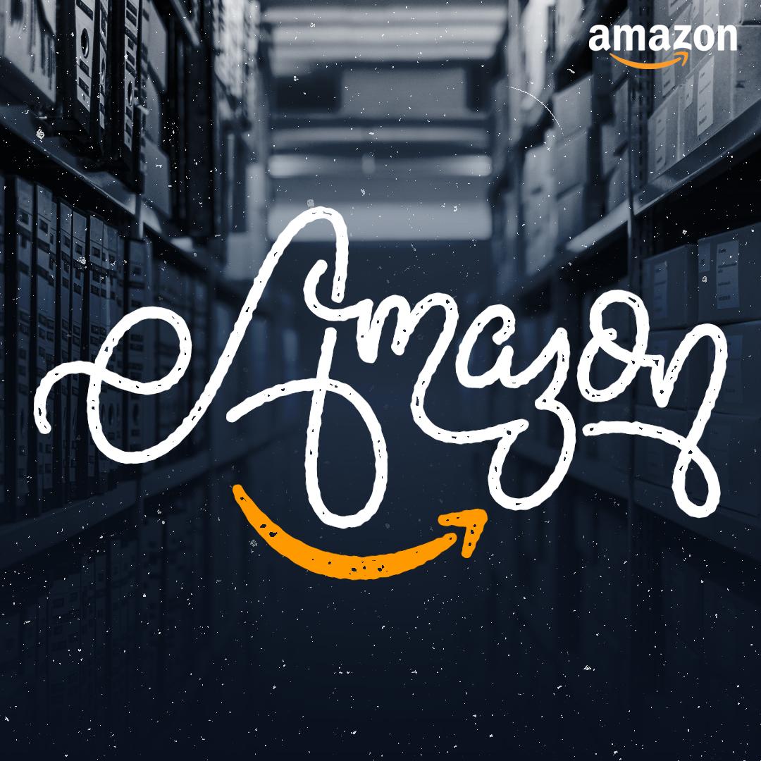 01 - Amazon.jpg