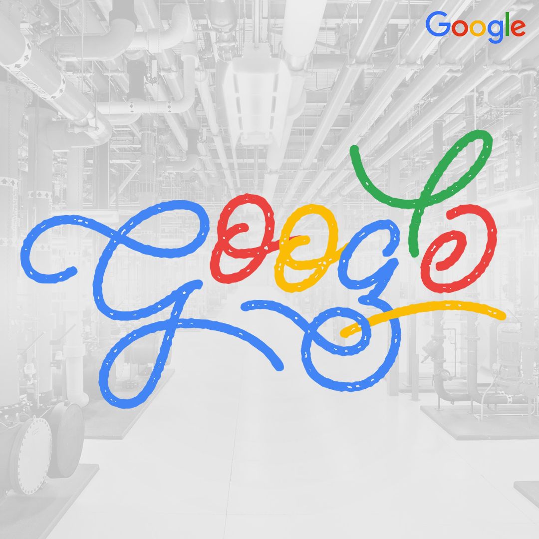 07 - Google.jpg