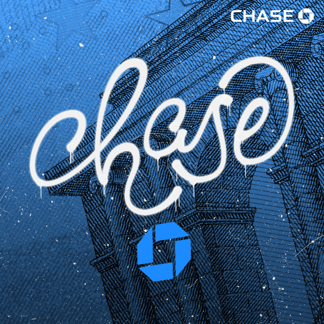 03 - Chase.jpg