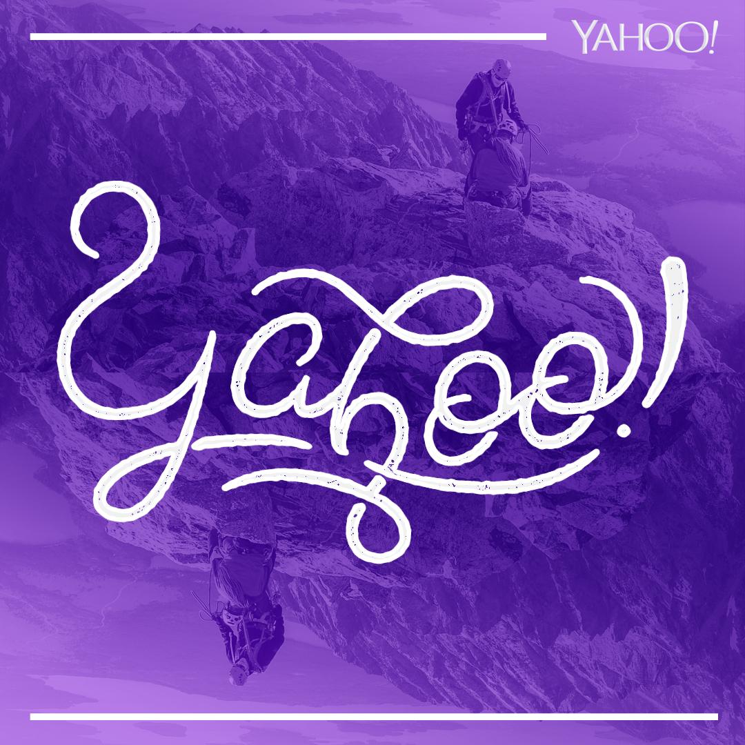 25 - Yahoo!.jpg