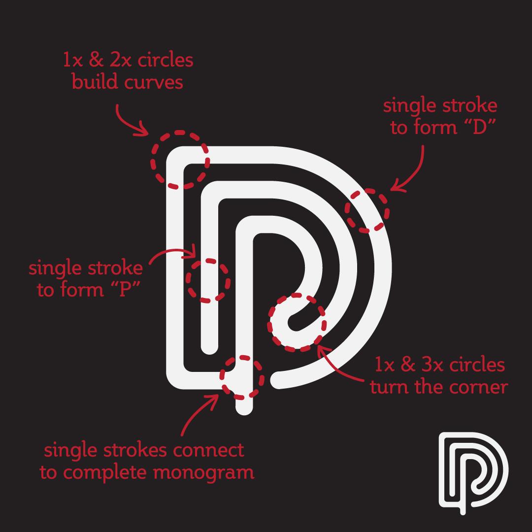 DP-Monogram-02.jpg