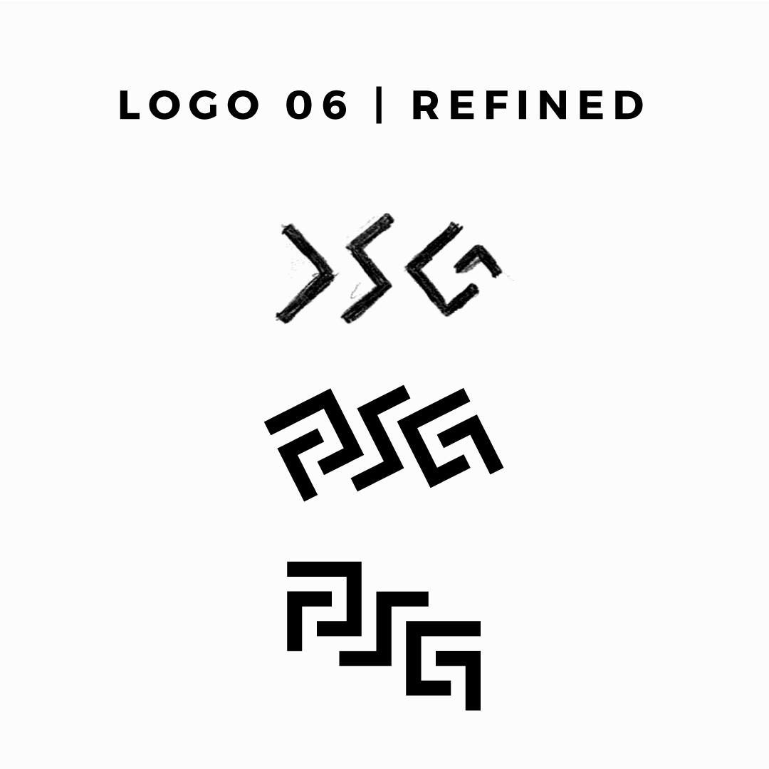 PolaSeo-Group-LLC-Logo-Design-06.jpg