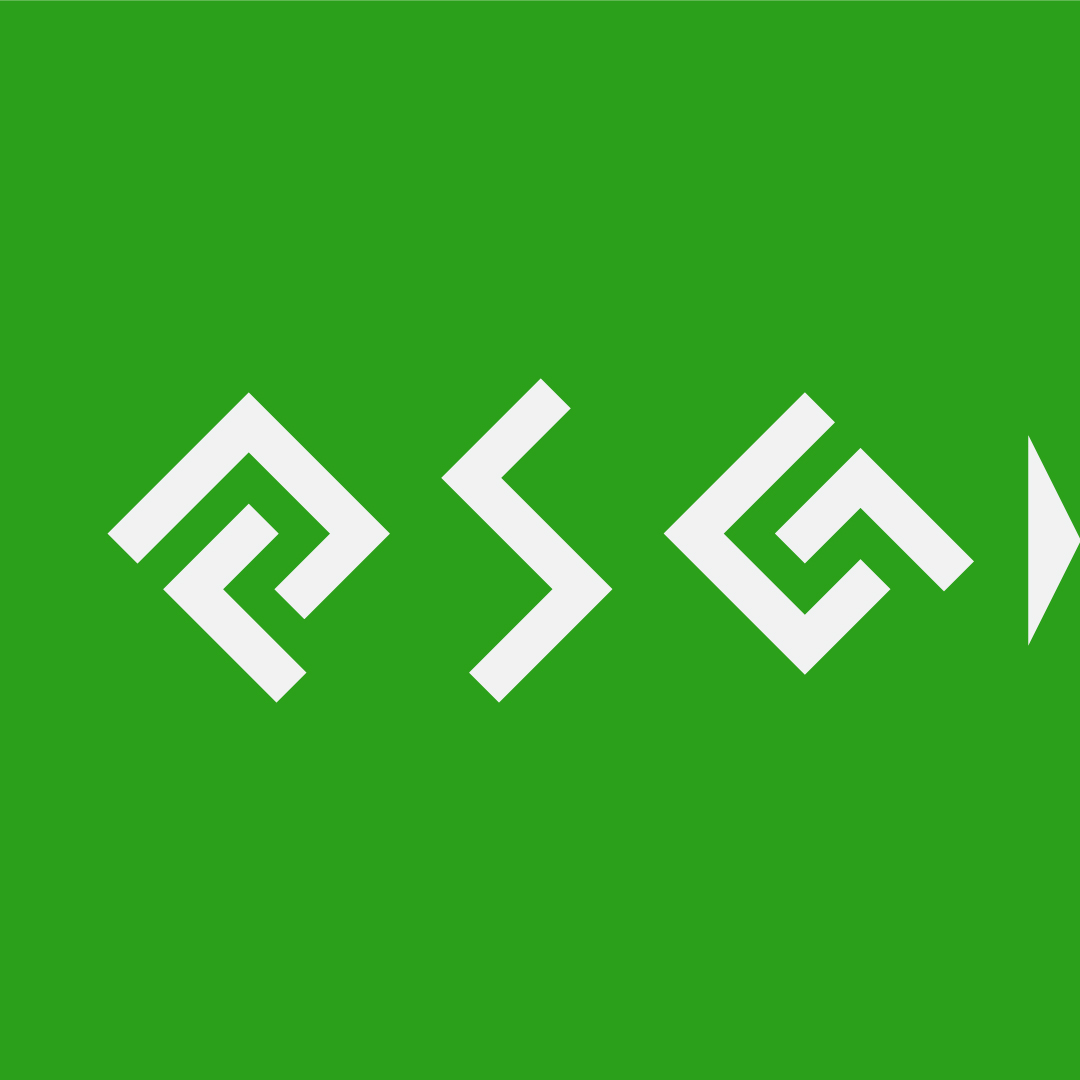 PSG-Logo-Process-03.jpg