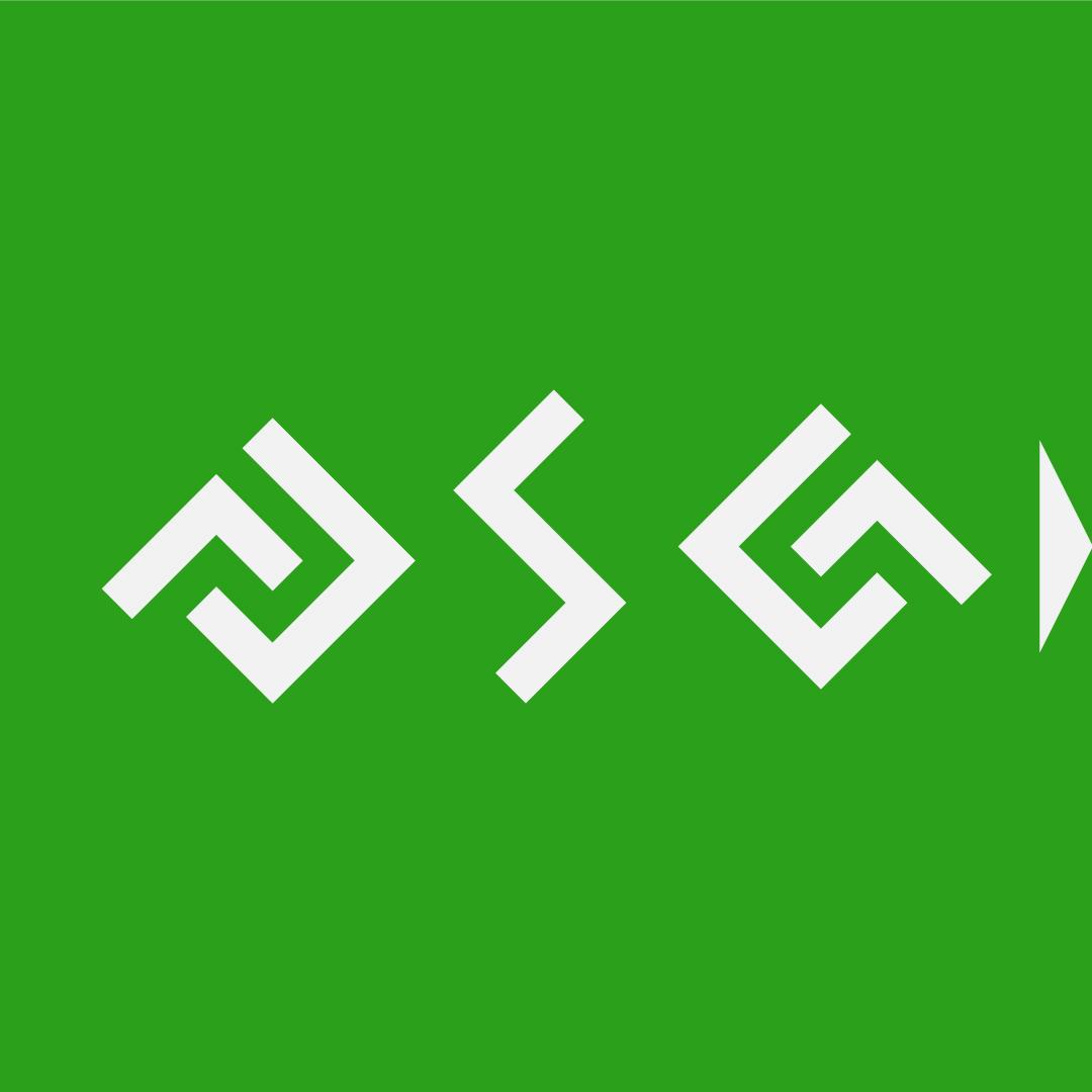 PSG-Logo-Process-06.jpg