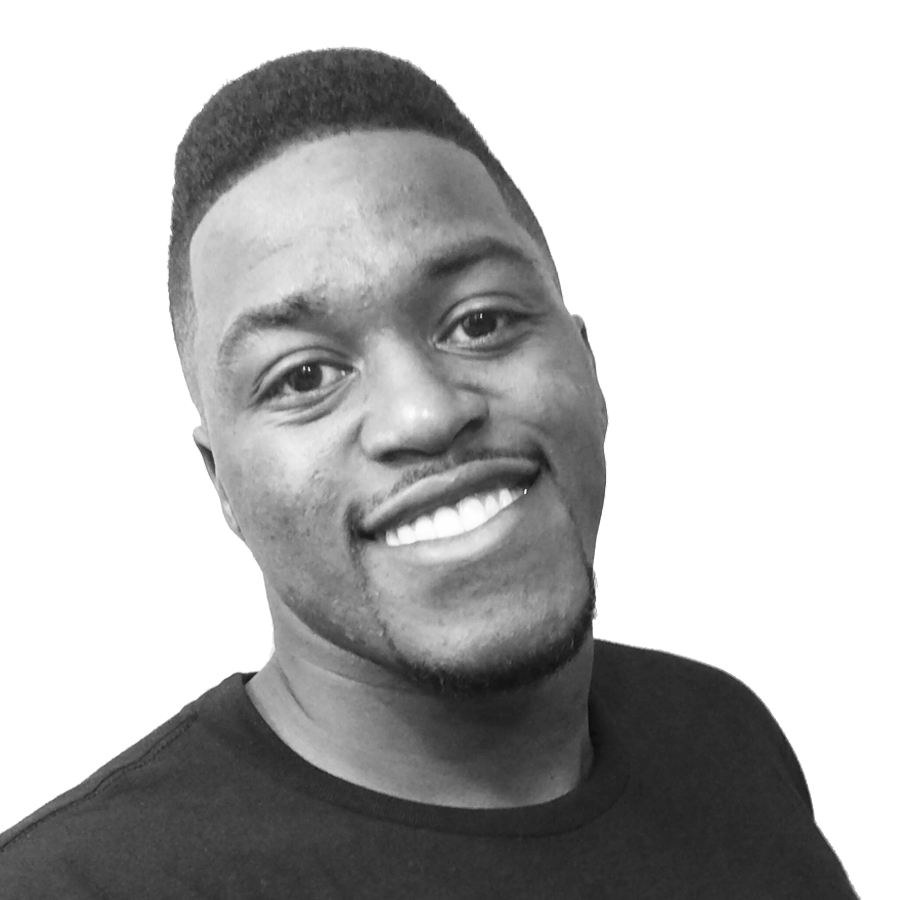 Contact Me - I'm San'Quan Prioleau out of Houston, Texas. I'm excited to connect with new business and learn about the value they bring to their customers. I would love to help realize that vision by bringing a quality visual aesthetic to your brand.If you're interested in making something incredible together, let me know by reaching out via the form below.Let's go from inception to impression!