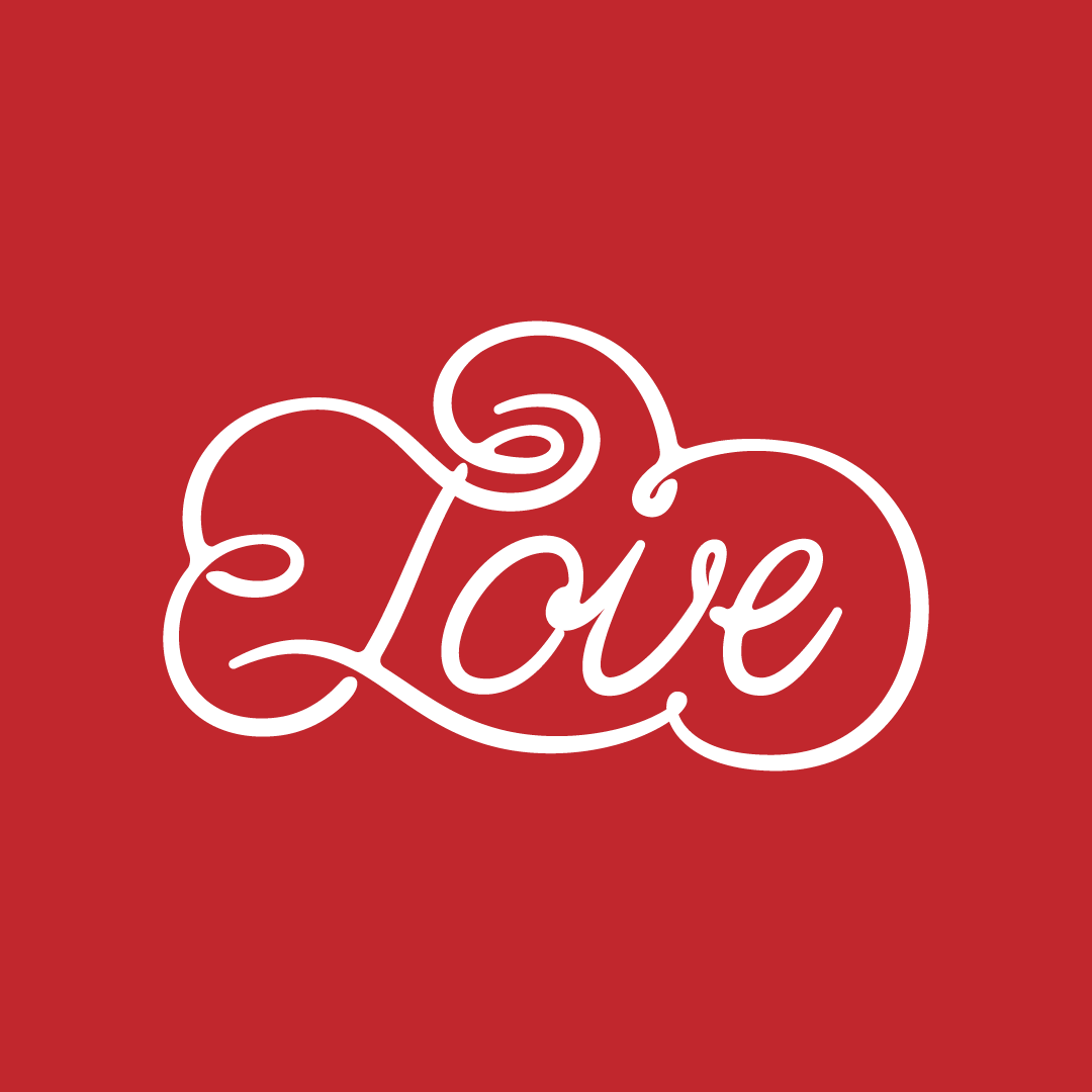Valentine's Day Lettering Set-Love.png