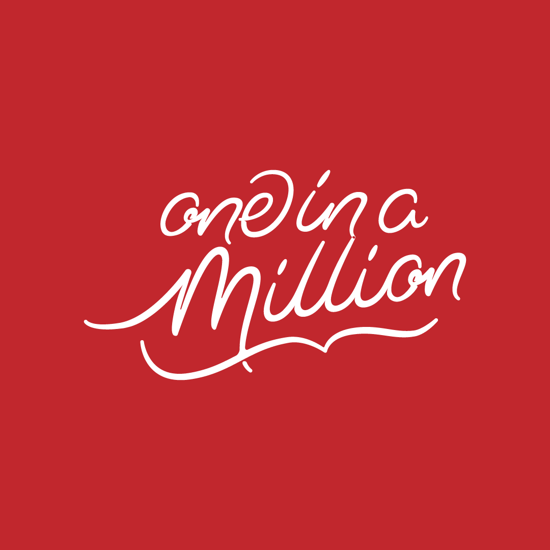 Valentine's Day Lettering Set-One in a Million.png