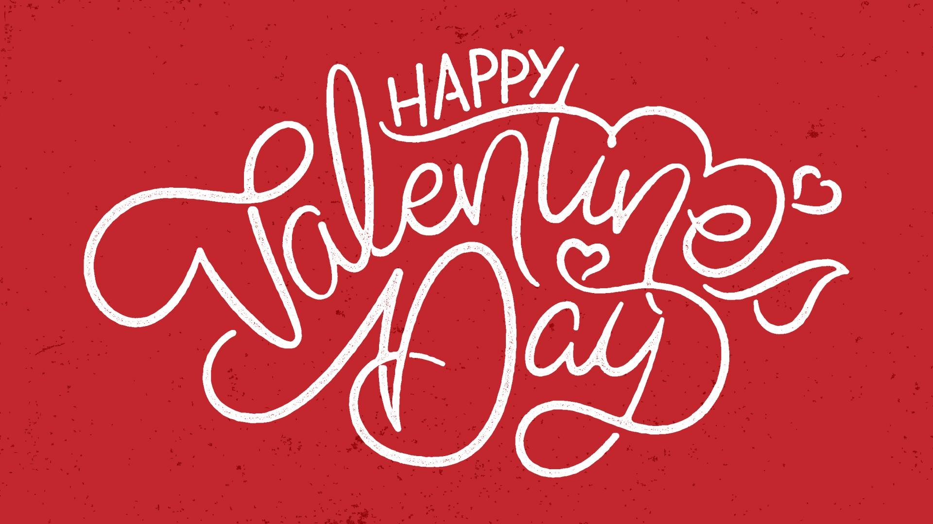 Valentine's-Day-Lettering-Set-Studio-1816-Designs.jpg