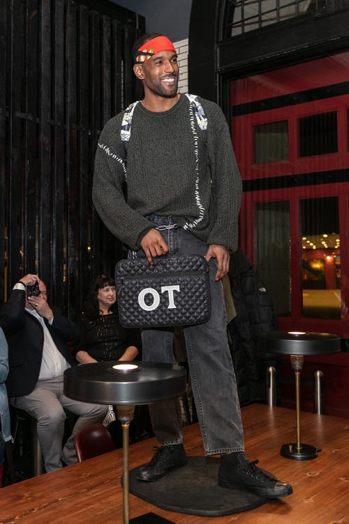OT-Fashion-Show-17.jpg