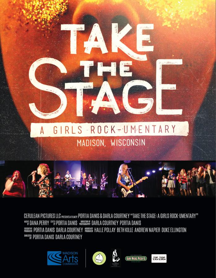 Take-the-Stage-Poster-SocialMedia-UPDATED.jpg