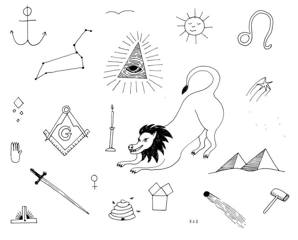 drawin.jpg