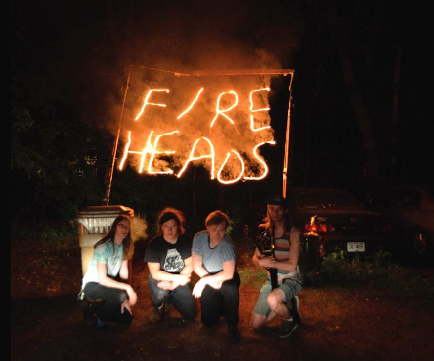 FIREHEADS (1).jpg