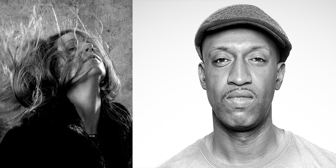 Jex Thoth (left) plays High Noon Saloon on October 28, Obnox is at the Crystal Corner on October 24.
