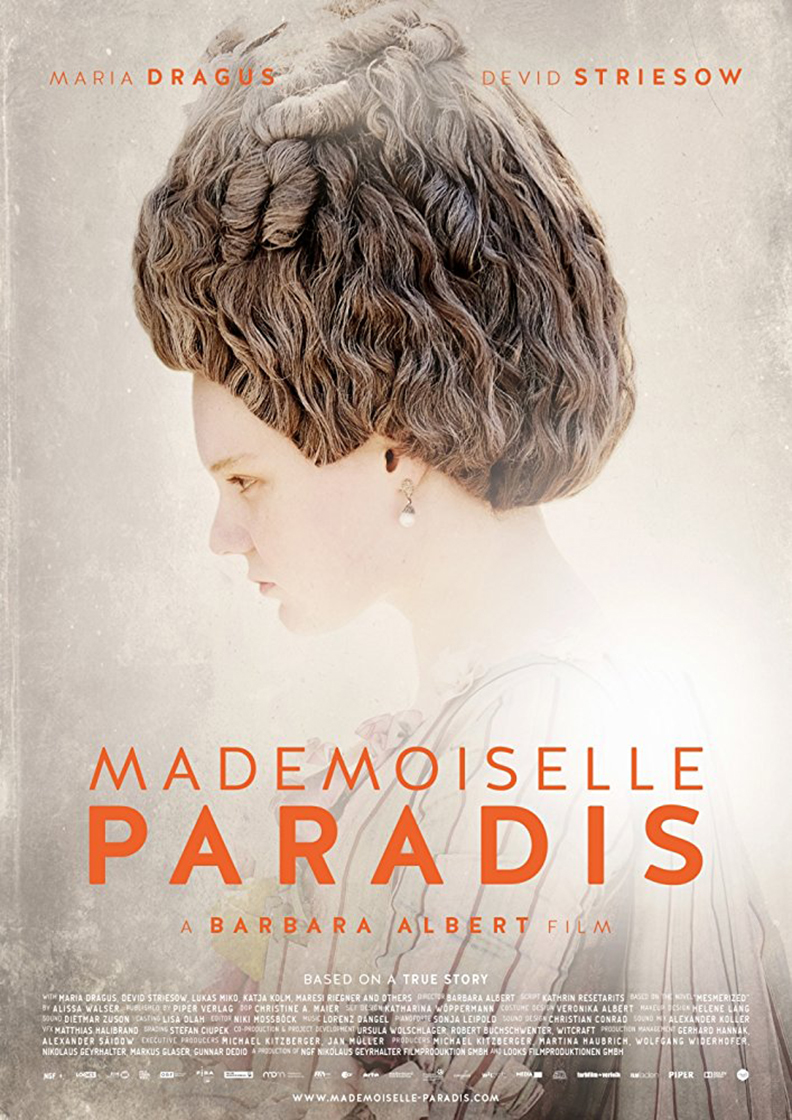 Mademoiselle Paradis.jpg
