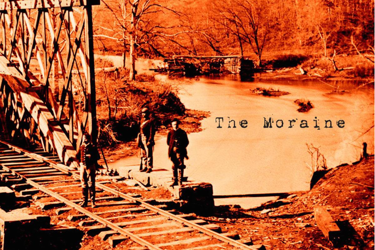 morainecover.jpg