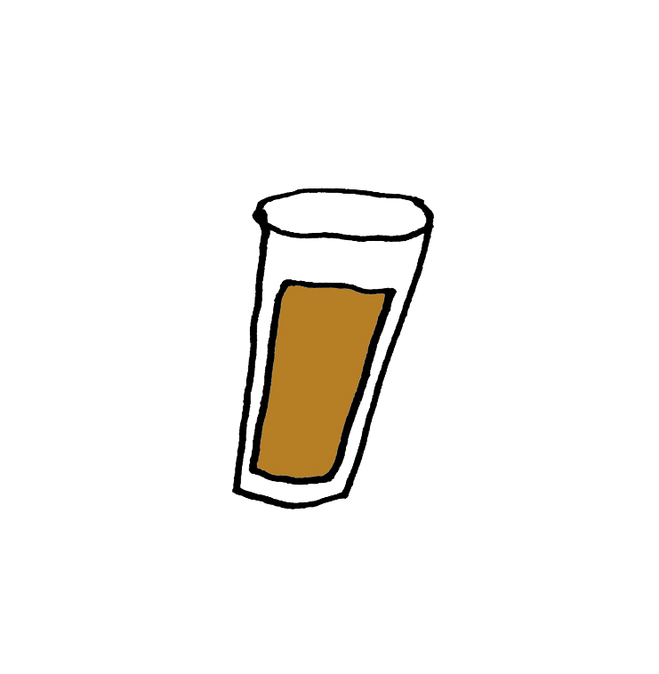 BeerPint.jpg