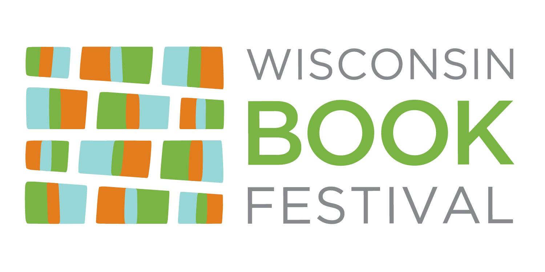 WBF Logo Horizontal-RGB.jpg