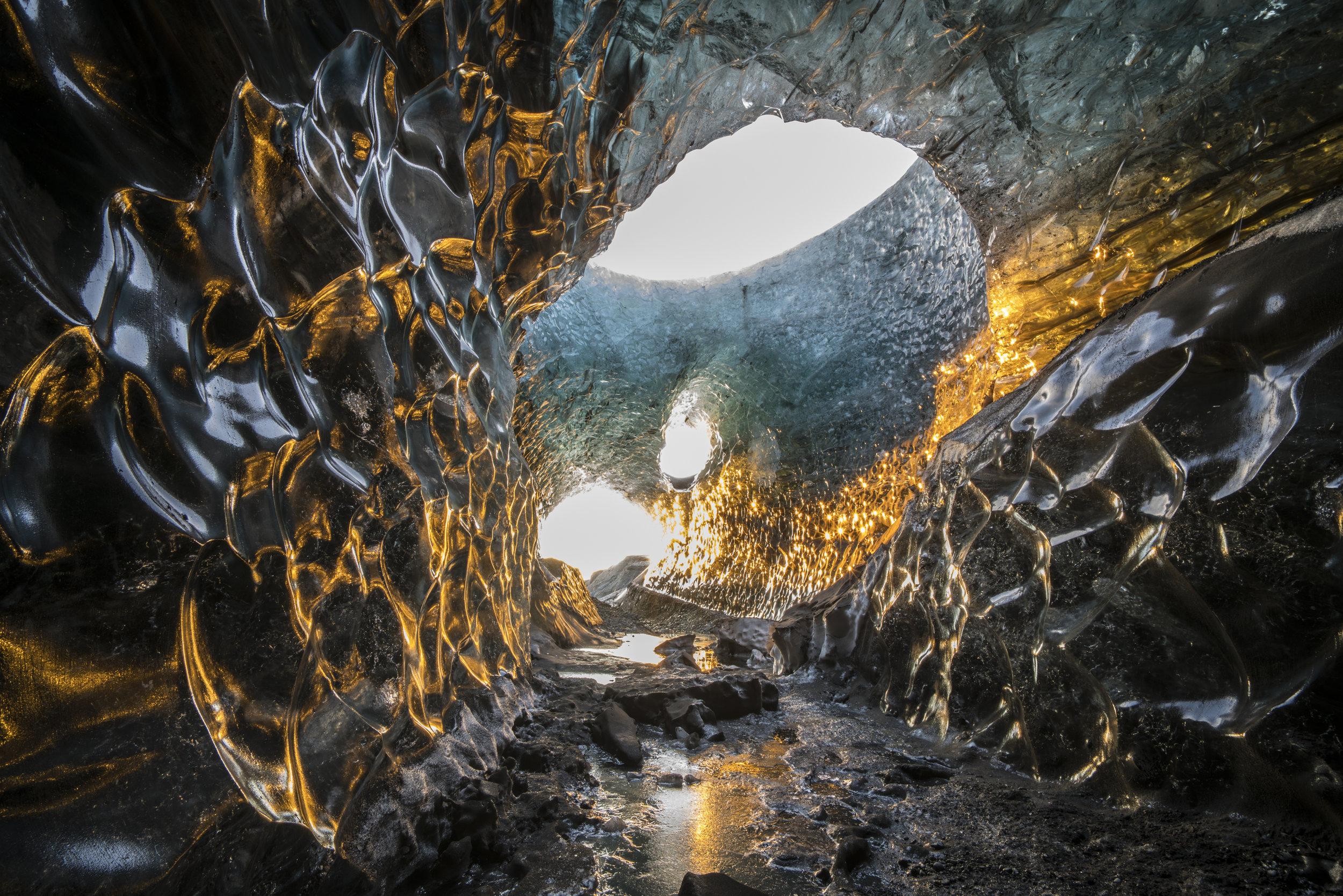Lightroom Cave Entrance-0384.jpg