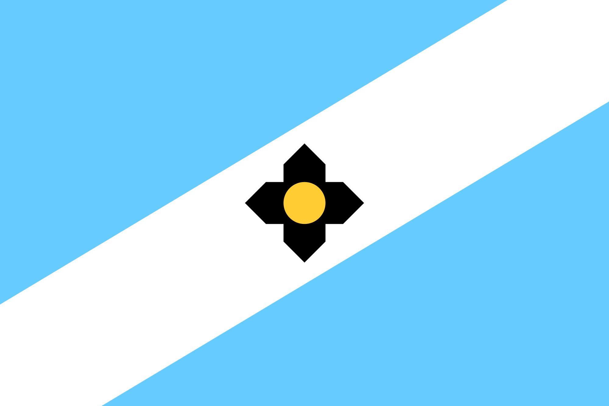madisonflag.png