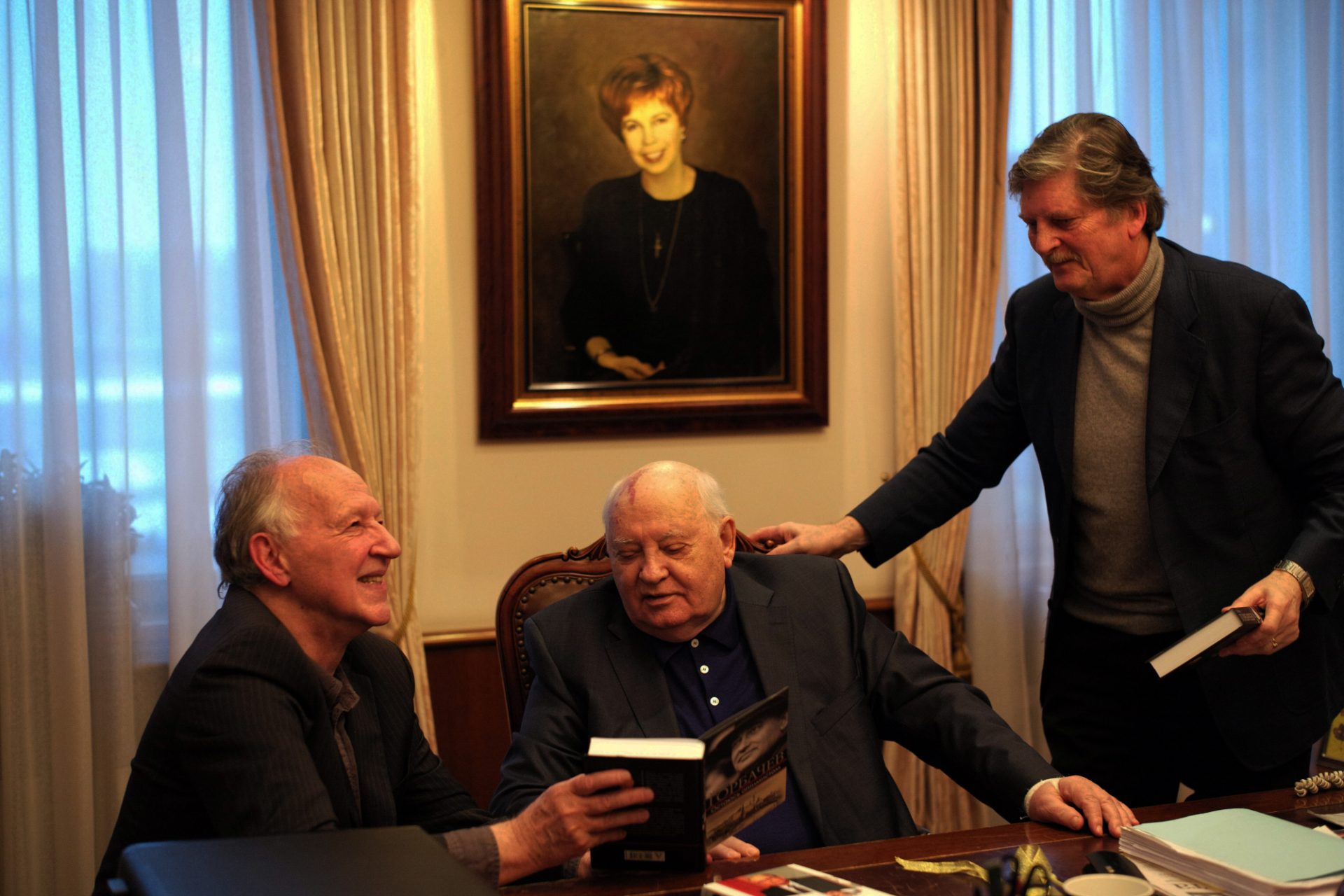 Gorbachev-WFF2019alt.jpg