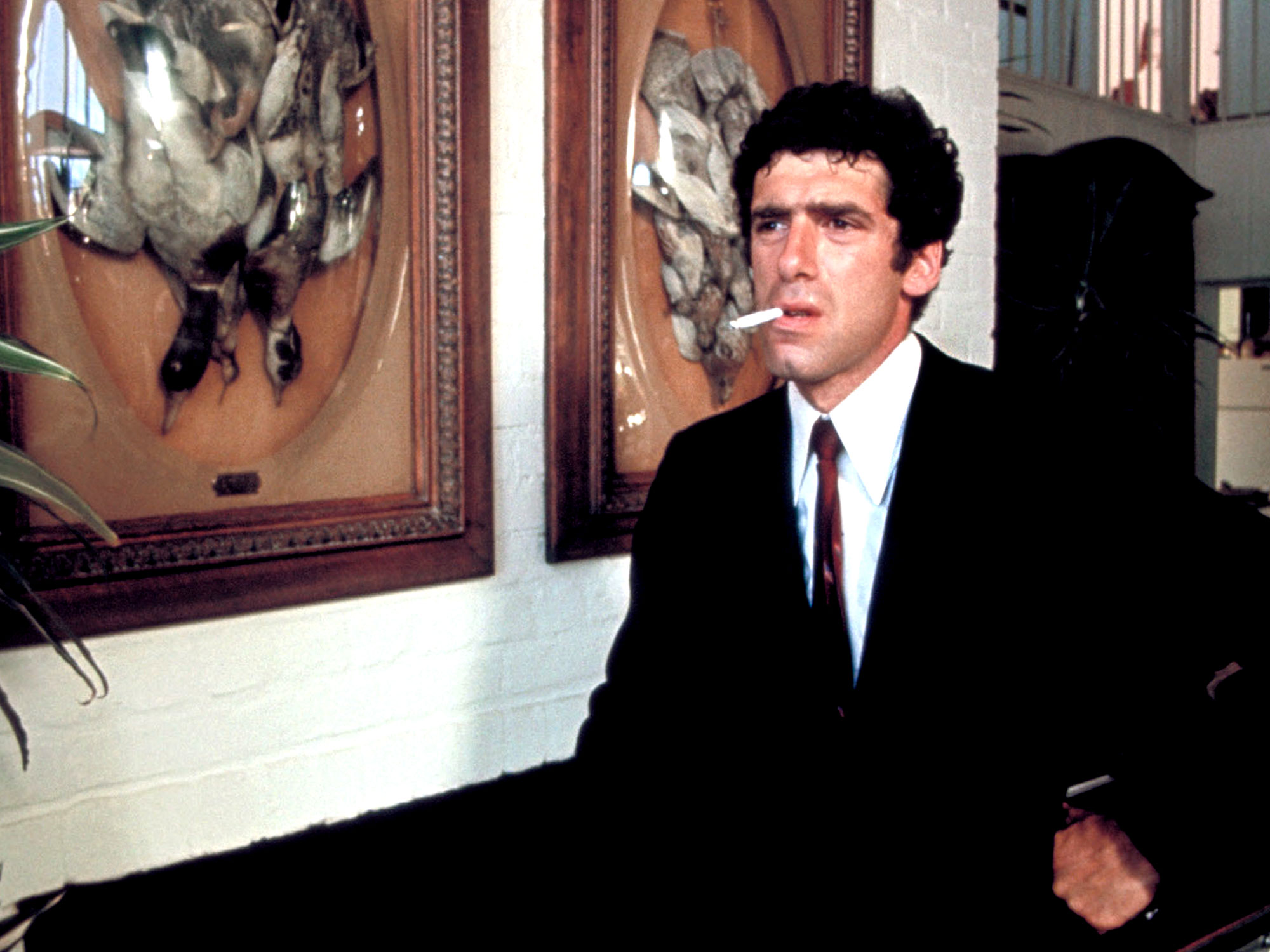 the-long-goodbye-elliot-gould.jpg