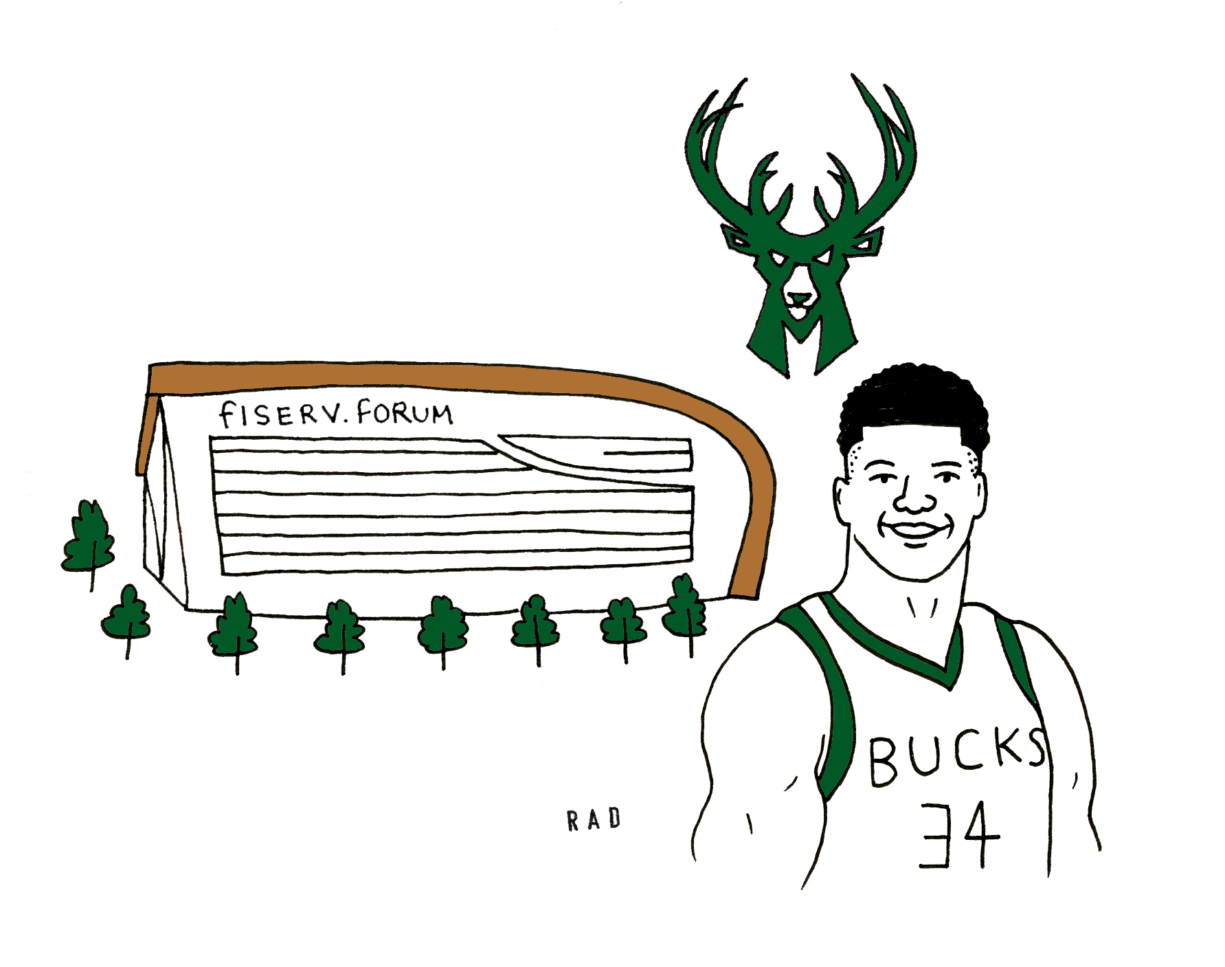 MilwaukeeBucks.jpg