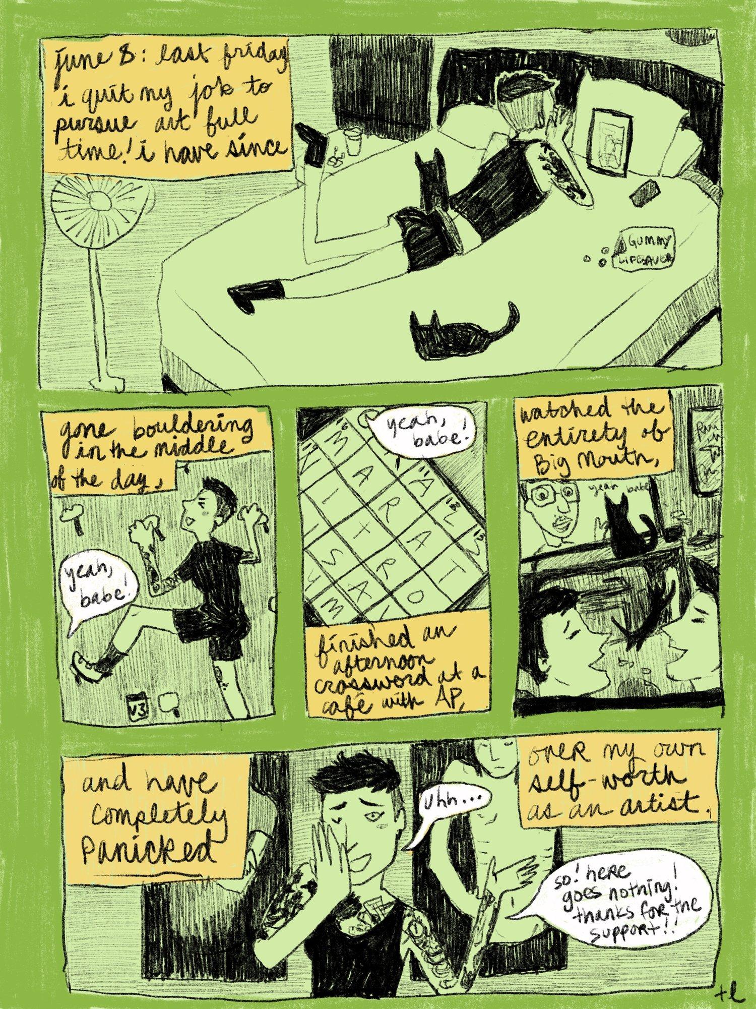 tl_comic.jpeg