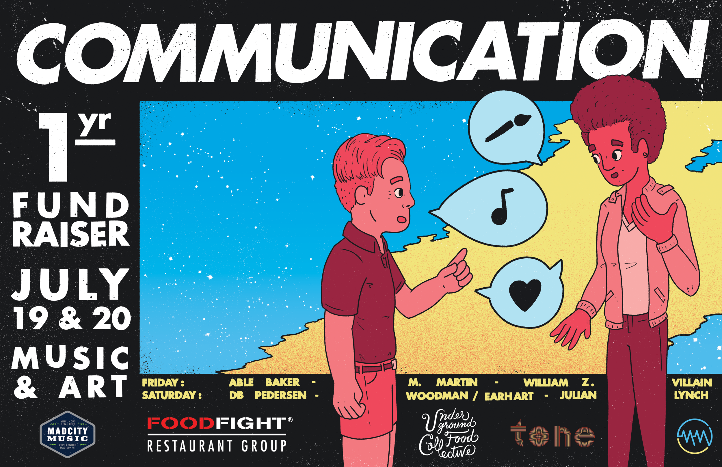 communication_anniversary_spacedout.png