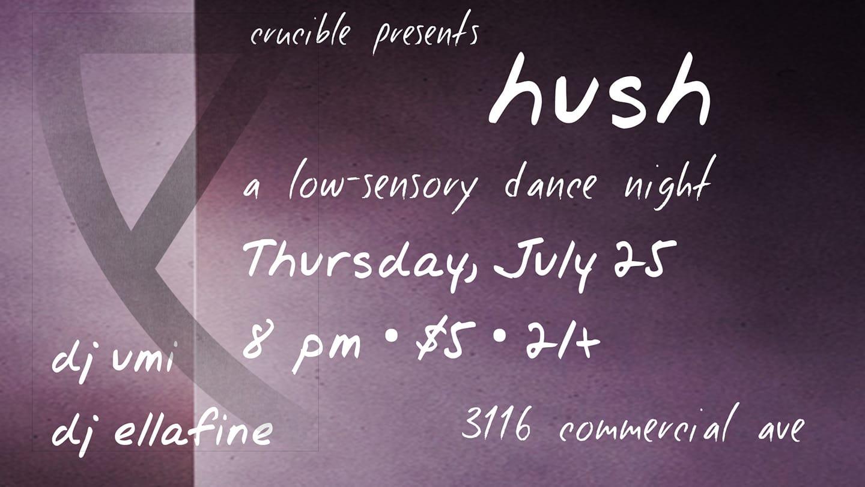 hush_Poster.jpg