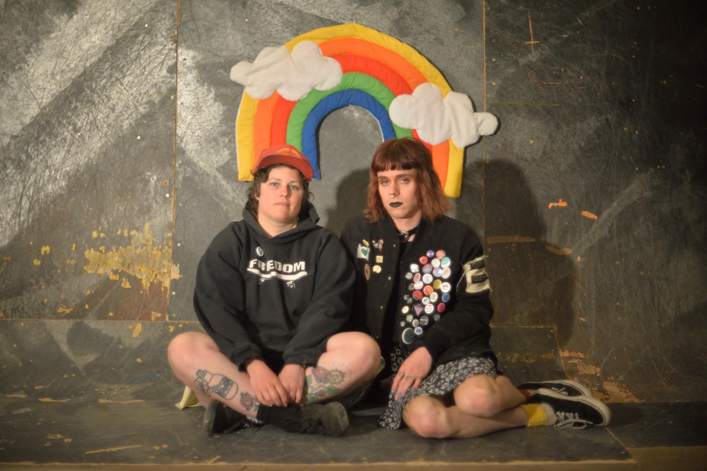 gender_confetti_promo.jpg