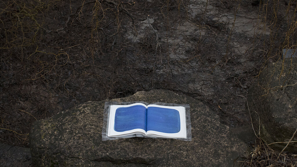 Helen_Hawley_rainbook_onrock.jpg