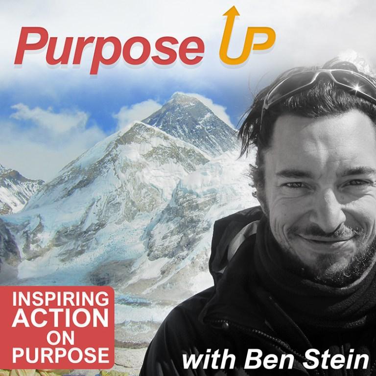 Purpose Up