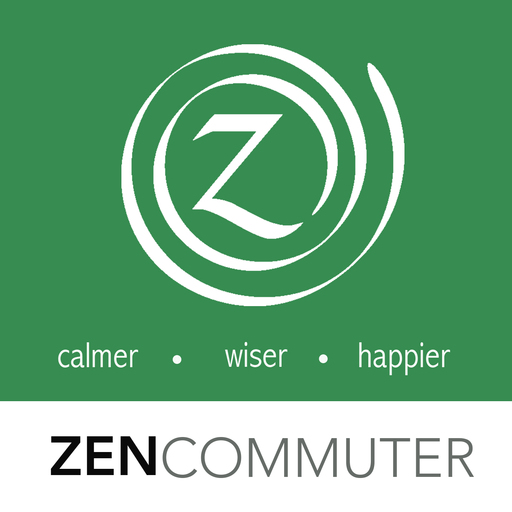 ZenCommuter: Four Things I would Like The World to Know