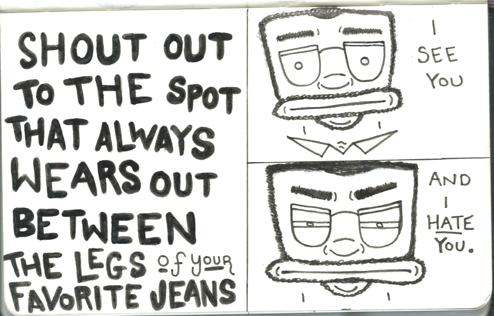 Grown_jeans.jpeg