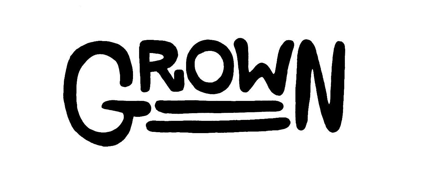 Grown_New Logo.jpeg