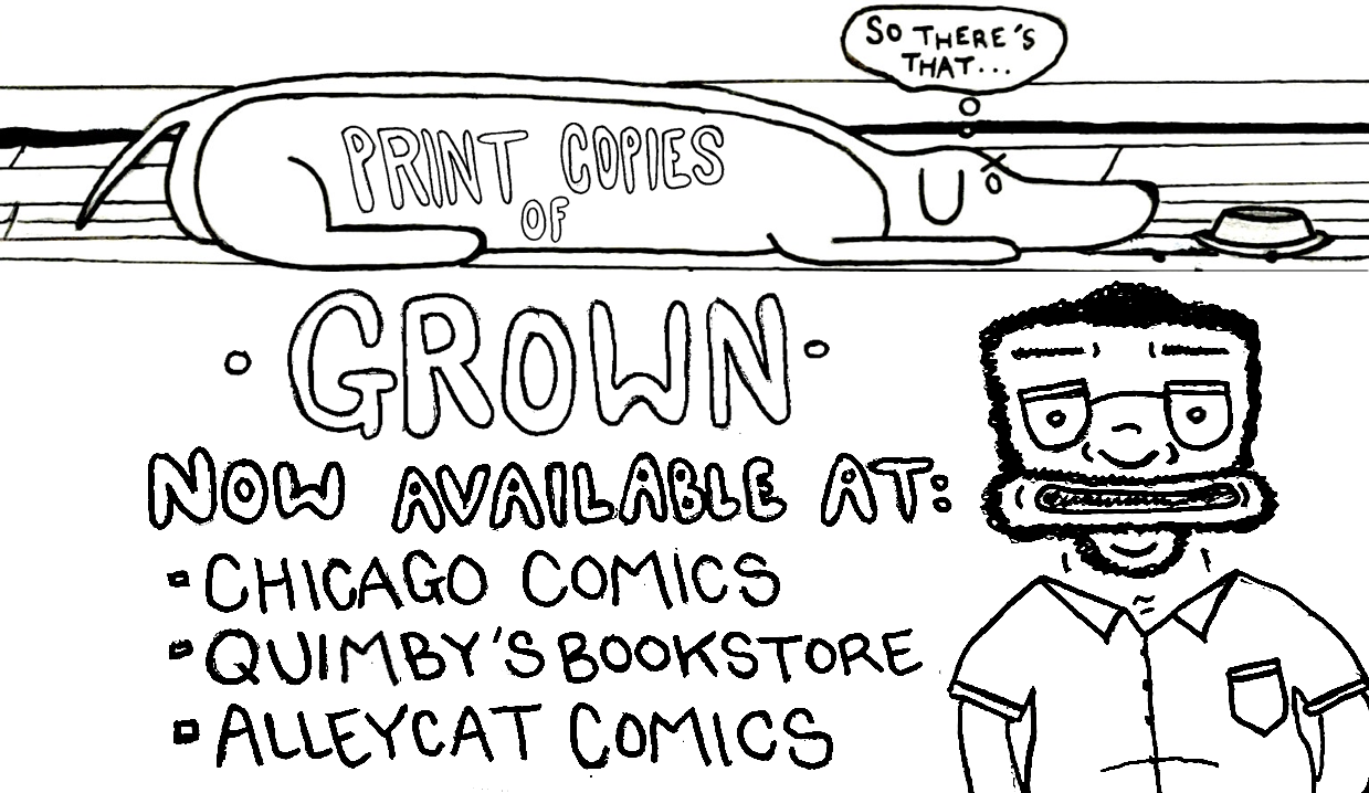 Grown_For Sale Final.png