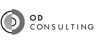 od-consulting-logo (2).png
