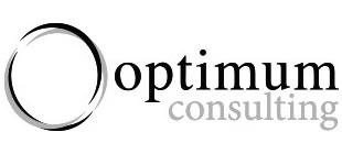 Optimum (2).jpg