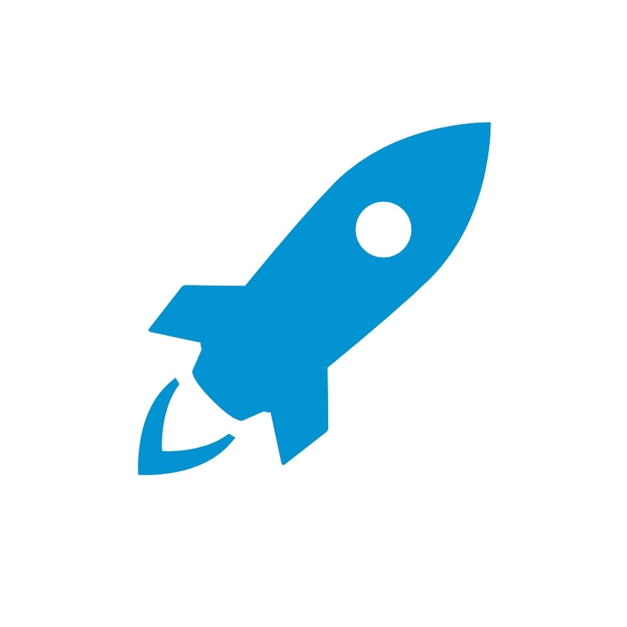 rocket.jpg
