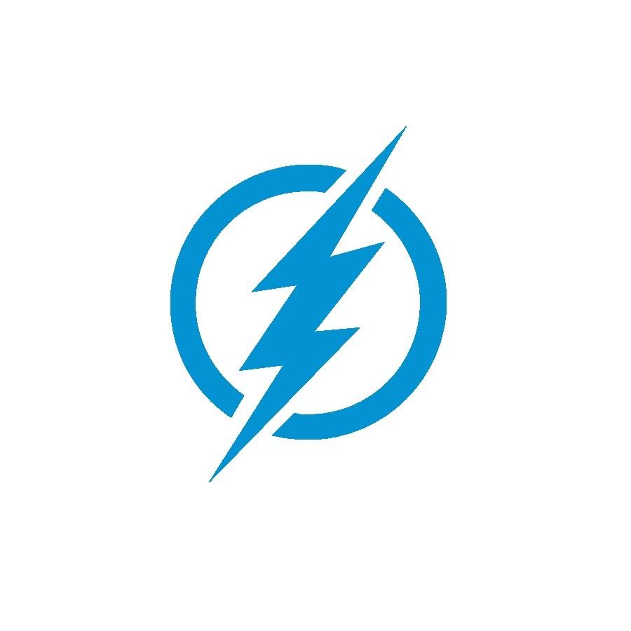 flash-icon-29696.jpg