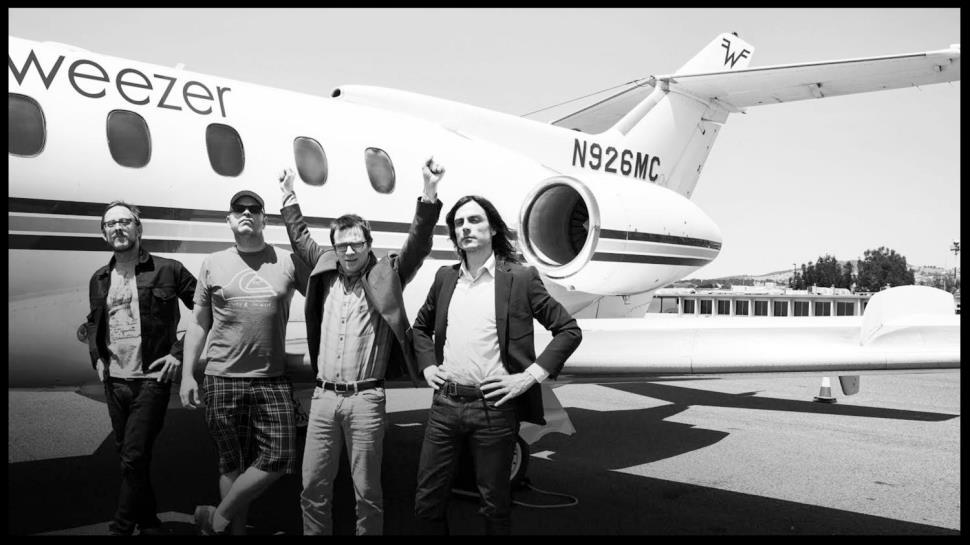 Weezer-2016.jpg