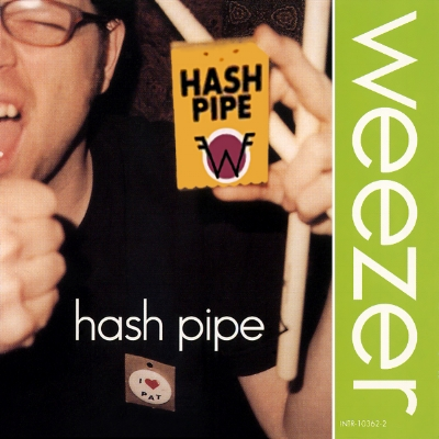 Weezer_Hash_Pipe_cover.jpg