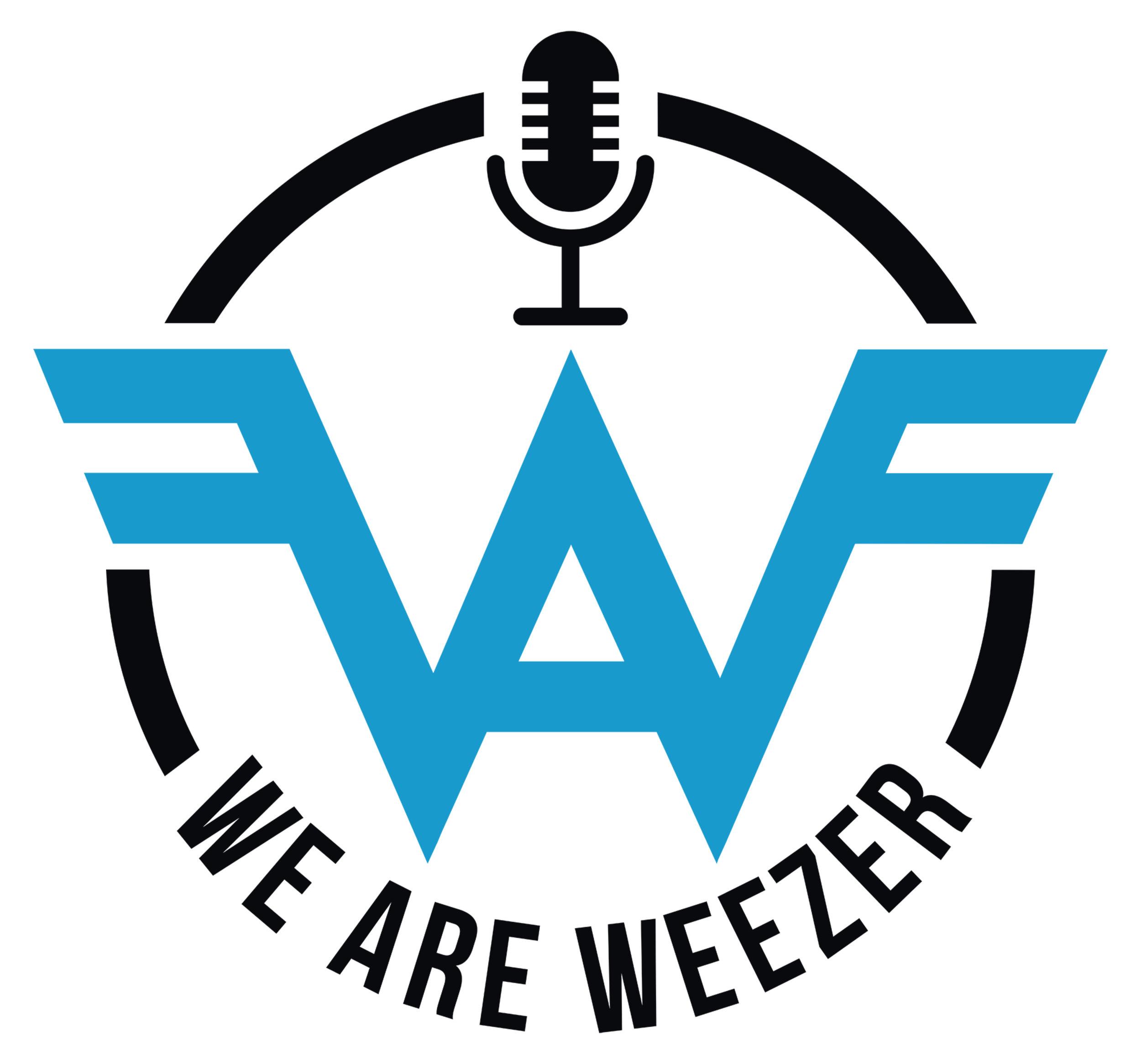 WAW Logo OG.jpg