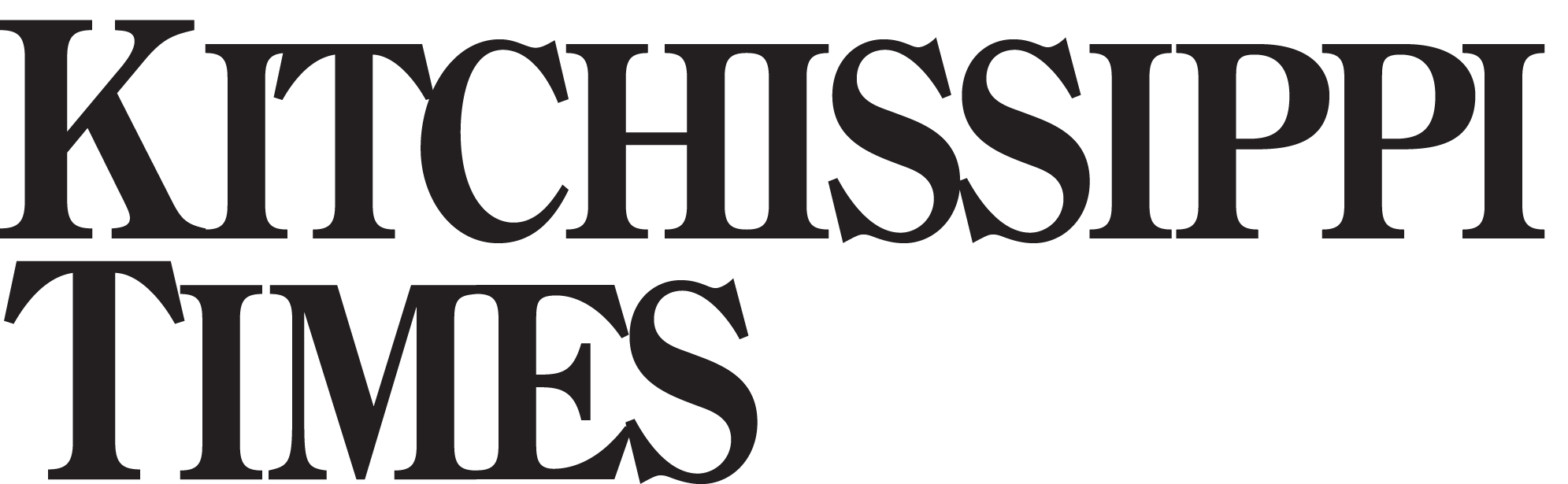 KITCHISSIPPI TIMES LOGO_2018.png