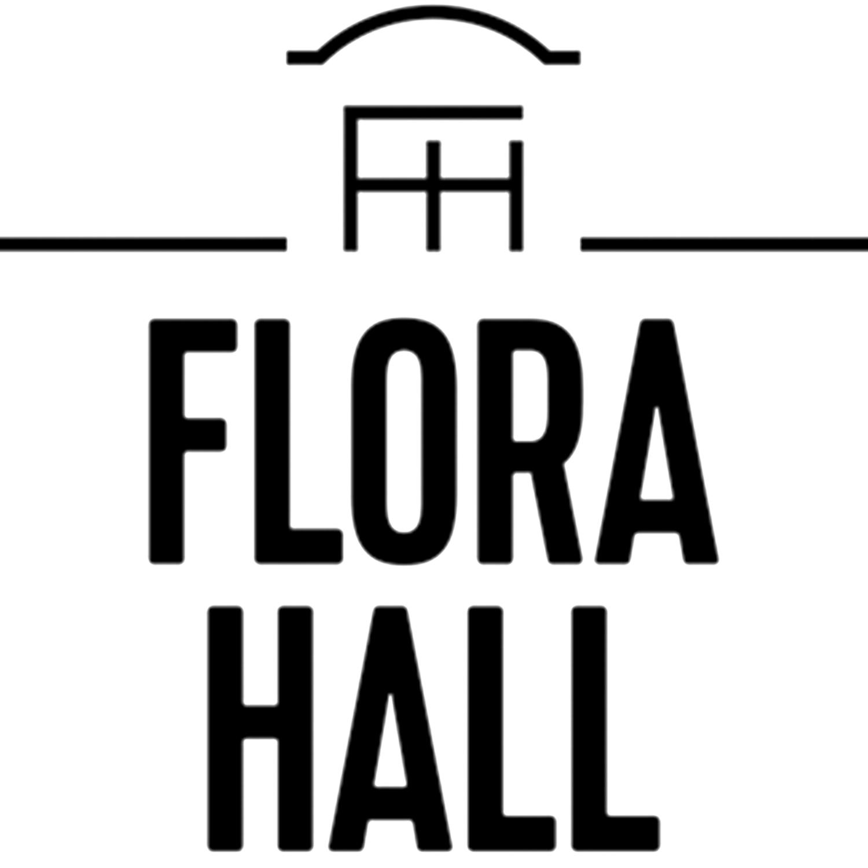 flora copy.jpg