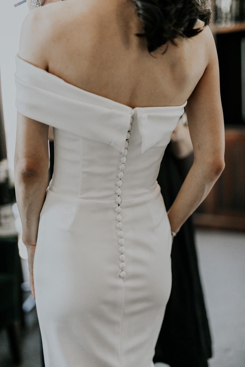 Adelaide Wedding Photographer Valentina-3269.jpg