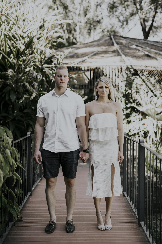 Adelaide Weddings Botanic Garden Ver-8380.JPG