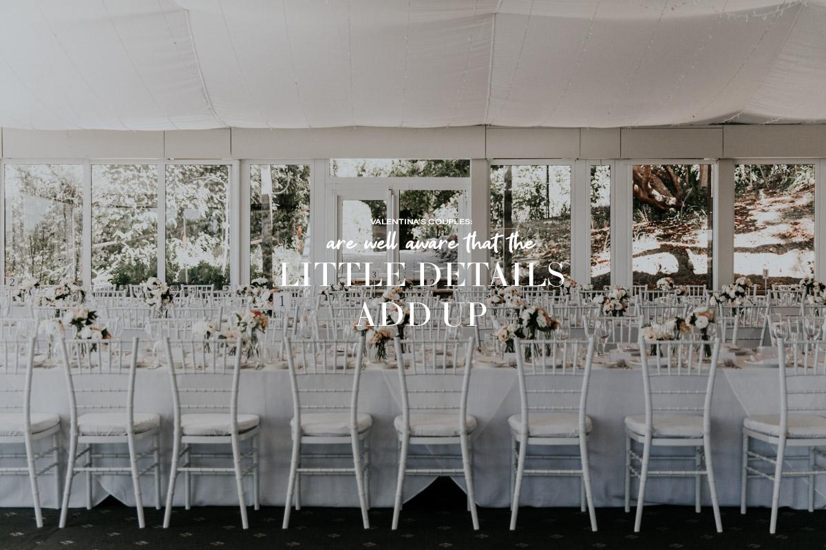 Adelaide Wedding Photographer 2.JPEG