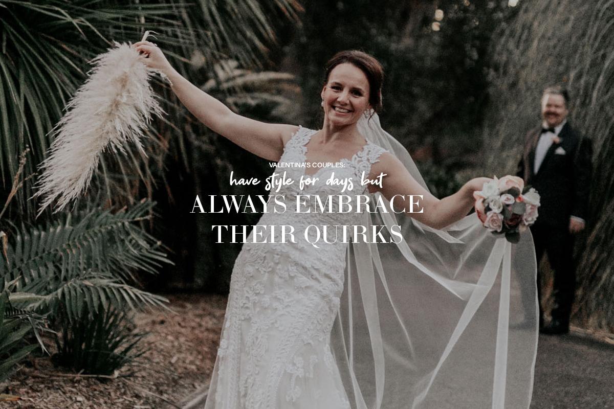 Adelaide Wedding Photographer 4.JPEG
